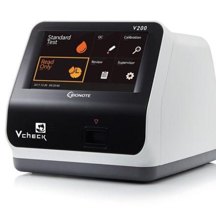 Bionote Vcheck