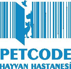 Petcode